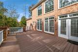 5044 Marble Arch Road - Photo 39