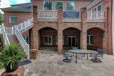 5044 Marble Arch Road - Photo 45