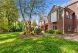 5044 Marble Arch Road - Photo 46