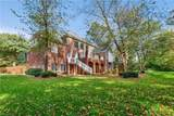 5044 Marble Arch Road - Photo 47