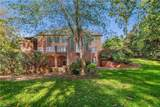 5044 Marble Arch Road - Photo 48