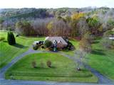 200 Toms Creek Bluff Lane - Photo 3