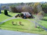 200 Toms Creek Bluff Lane - Photo 5