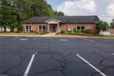 723 Ayersville Road - Photo 2