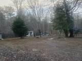 1576 Boone Gap Road - Photo 1