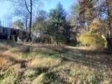 1576 Boone Gap Road - Photo 10
