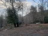 1576 Boone Gap Road - Photo 14