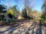 1576 Boone Gap Road - Photo 15
