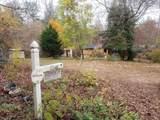 1576 Boone Gap Road - Photo 16