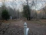 1576 Boone Gap Road - Photo 17