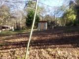 1576 Boone Gap Road - Photo 18