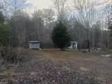 1576 Boone Gap Road - Photo 19