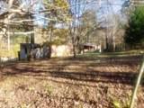 1576 Boone Gap Road - Photo 2