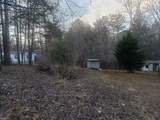 1576 Boone Gap Road - Photo 21