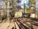 1576 Boone Gap Road - Photo 6