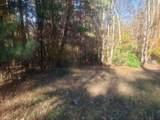 1576 Boone Gap Road - Photo 7