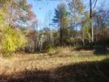 1576 Boone Gap Road - Photo 8