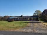 269 Campground Road - Photo 1