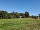 269 Campground Road - Photo 10