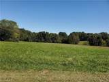 269 Campground Road - Photo 2