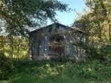 269 Campground Road - Photo 5