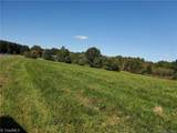 269 Campground Road - Photo 8