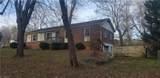 2425 Statesville Road - Photo 1