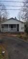 2425 Statesville Road - Photo 3
