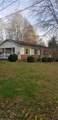 2425 Statesville Road - Photo 4