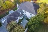 15 Carlson Terrace - Photo 47