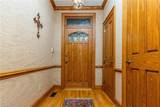 575 Carson Road - Photo 4