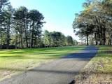 331 Cedar Creek Drive - Photo 33