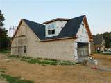 204 Windsong Drive - Photo 2