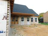 204 Windsong Drive - Photo 4