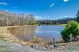 1141 Iron Mountain View Road - Photo 9