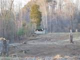 00 Cc Camp Road - Photo 5