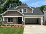 1504 Independence Road - Photo 1