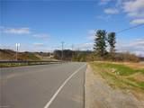 5350 Old Walkertown Road - Photo 2