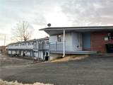 435 Andy Griffith Parkway - Photo 12