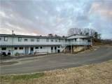 435 Andy Griffith Parkway - Photo 14