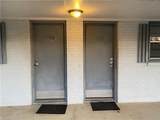 435 Andy Griffith Parkway - Photo 25