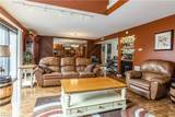 245 Spyglass Drive - Photo 6
