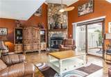 245 Spyglass Drive - Photo 8