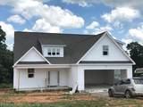 8865 Belews Ridge Road - Photo 2