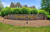 116 Gentry Farms Place - Photo 49