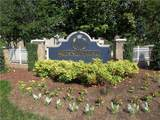 423 Freemont Drive - Photo 19