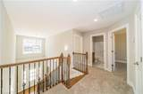 7158 Smokerise Lane - Photo 17