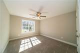7158 Smokerise Lane - Photo 18