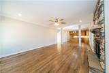 7158 Smokerise Lane - Photo 4