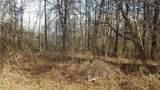 155 Overland Trail - Photo 3